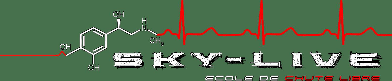 Logo 3 sky-live