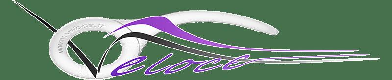 Logo Veloce 165